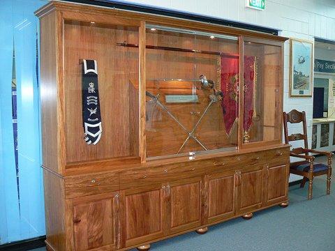 Golden Oak Furniture Design Townsville
